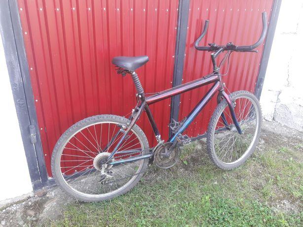 Велосипед 26 горний