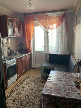Продається 3-ох кімнатна квартира (р-н 33-ий)