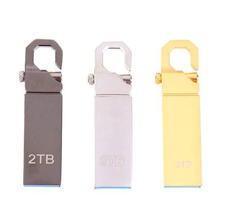 Продам Флешку на 2TB. USB 3.0