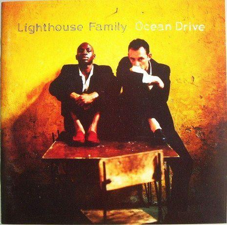 CD Lighthouse family