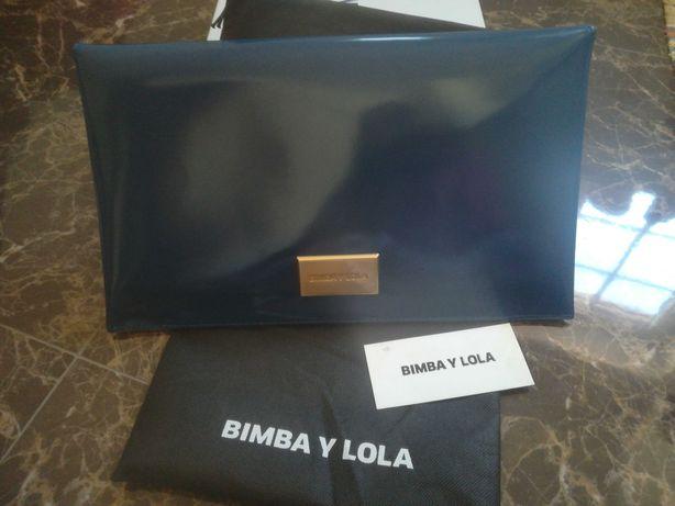 Mala Bimba e Lola (original)