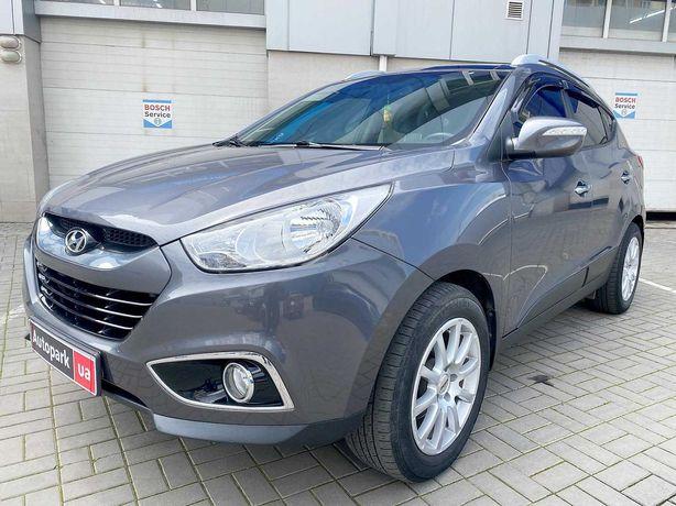 Продам Hyundai IX35 2013г. #26798