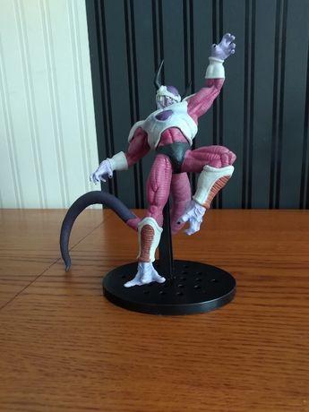 Figurka Dragon Ball - Freezer 2 forma