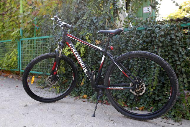 Горный велосипед Crosser Grim 29 (19 рама)