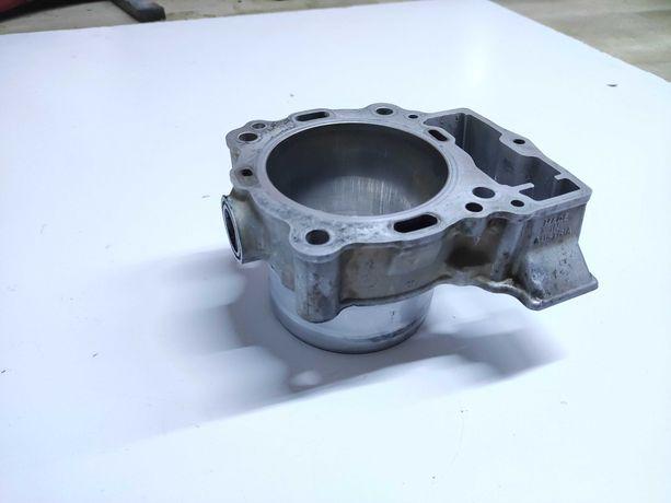 Ktm 450 sxf 530 exc Cylinder sel.B części