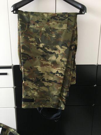 Spodnie sg na złą pogodę 88/168 Goretex