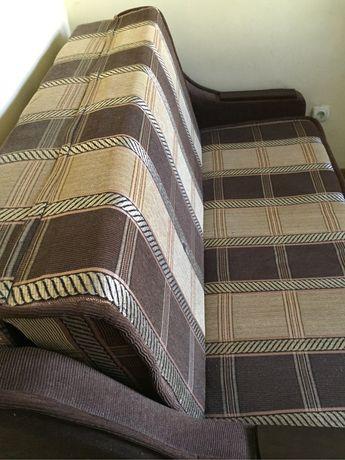 Диван розкладний ліжко кровать меблі спальня вітальня кухня