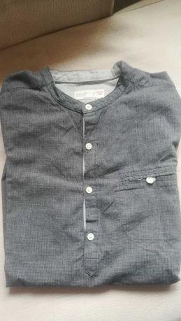 Camisas de menino