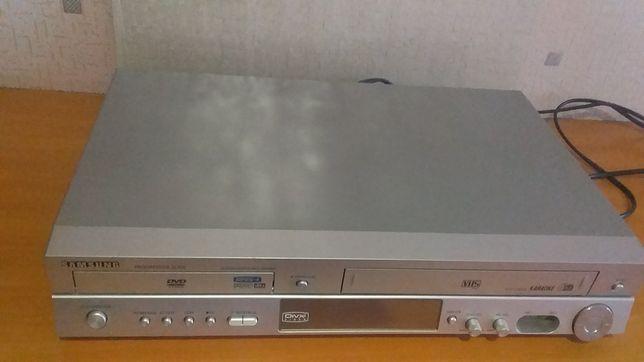 Samsung DVD-V7050K
