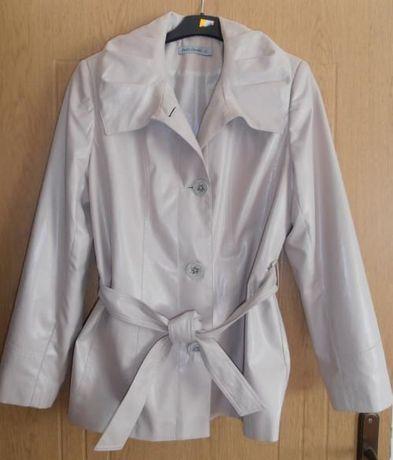 Płaszcz 42 Paola Oscatti