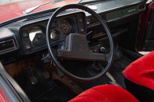 Продам машину ВАЗ 21053