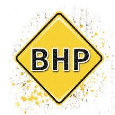 korepetycje z BHP, szkolenia bhp