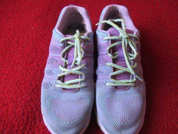 Zamienię dwie pary butów