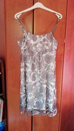 Sukienka TATUM 40 L