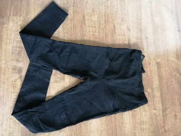 Spodnie ciążowe XS/ S, 34/36