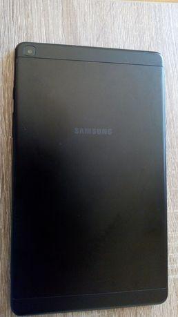 """Планшет Samsung Galaxy Tab A 8.0"""""""