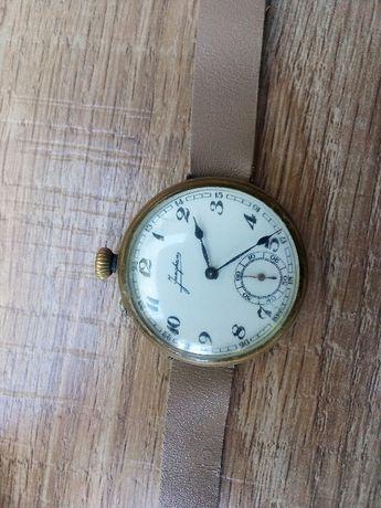 часы карманные наручные