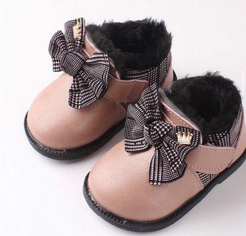 Чобітки / черевики / ботинки детские / ботінки дитячі