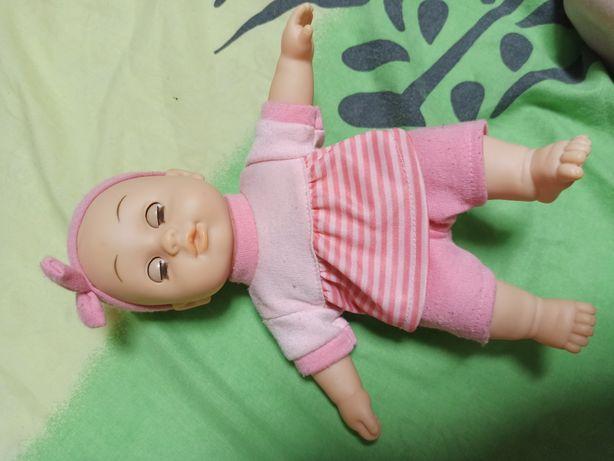 Кукла пупс игрушка