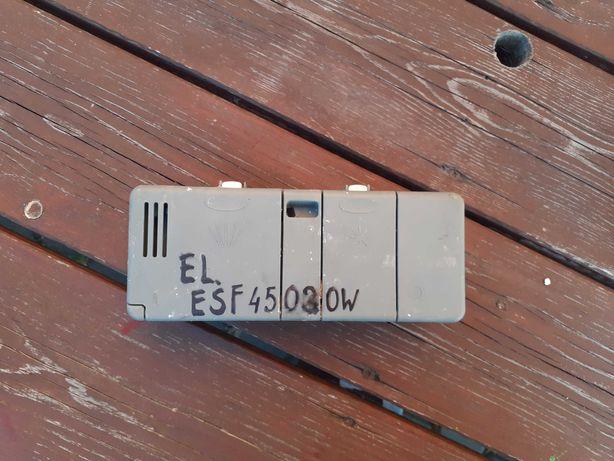 Zasobnik na kostkę do zmywarki  Electrolux