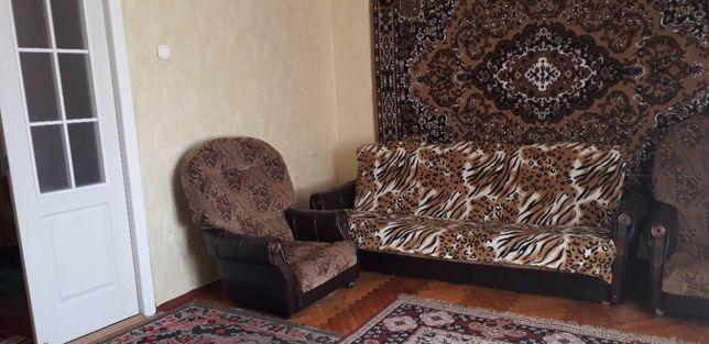 ОВ5 Продам 3 к. квартиру на пр. Гагарина