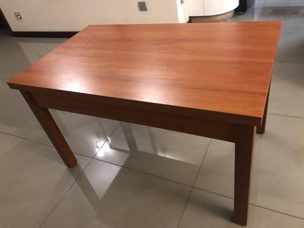 Ława - stolik!