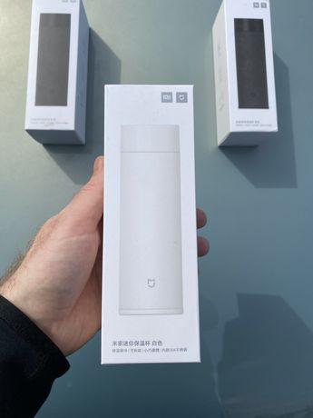 Термокружка Xiaomi Mijia Mini Insulation Cup