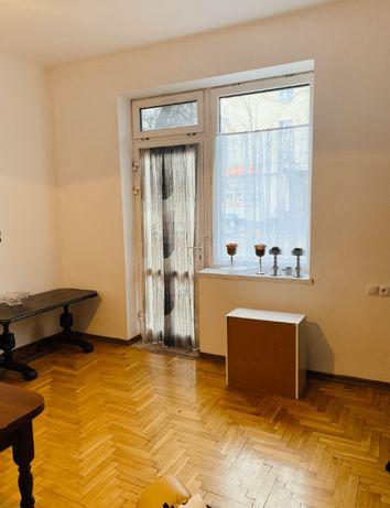 Lokal 60m w centrum. Mościckiego - Odnowione pomieszczenia - Parking