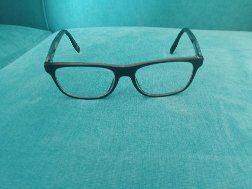 Óculos de ver Hoje go Boss