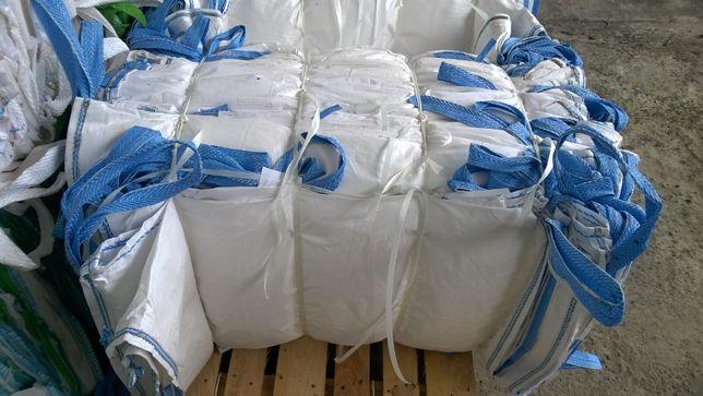 Woki Big Bag 86/84/140 cm Hurtownia BIG BAG