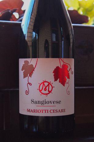 Продам вино (разные цены)