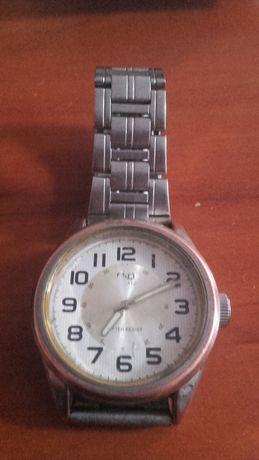 Q&Q zegarek meski