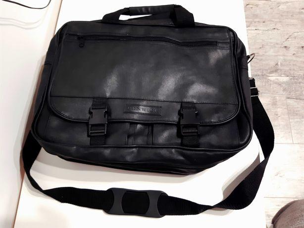 Фирменная сумка в идеале