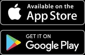Criação de App - Cabeleireiros, Pizzarias.. | Lojas Online etc..