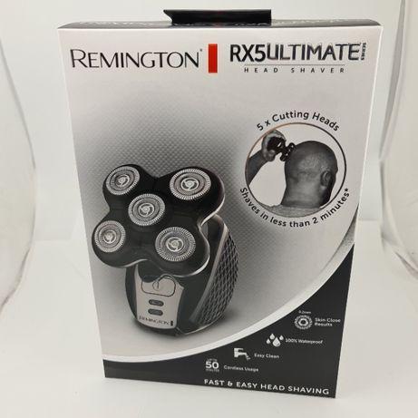 Golarka REMINGTON RX5 Ultimate Series XR1500 Nowa!
