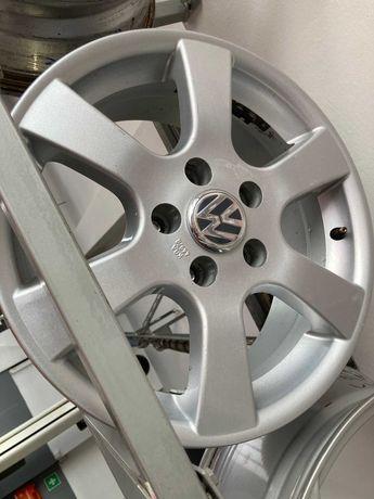 Felgi aluminiowe 16cali 5x112