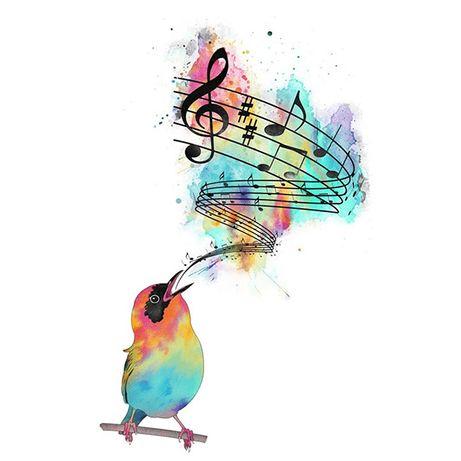 Уроки вокала, постановка голоса, подготовка к выступлению, записи