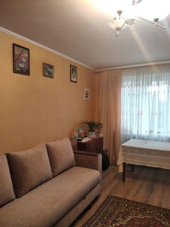 Продаж 3-х кімнатної квартири, обмін