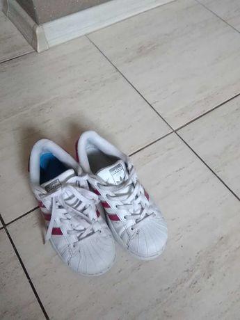 Adidas superstar 30.5