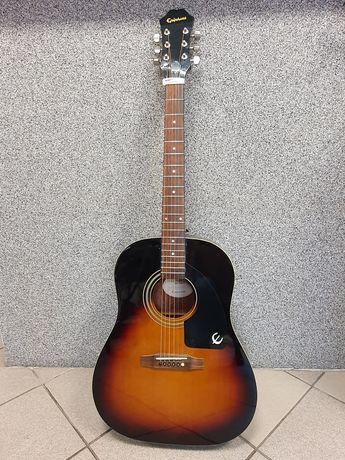 Gitara akustyczna Epiphone AJ100 VS