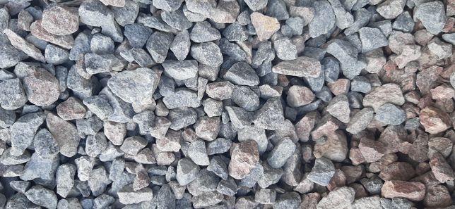 Щебень,песок,отсев,цемент,чернозем,торф  в мешках.. Доставка.