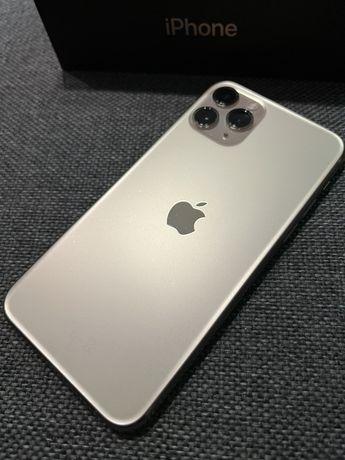Iphone 11 Pro 64GB gold stan idealny