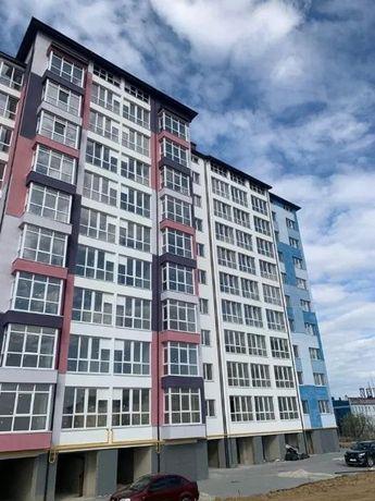 22 000$, 2-кім квартира в тихому і затишному районі міста.