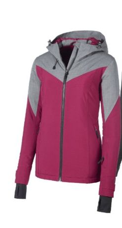Женская лижняя куртка S 36/38