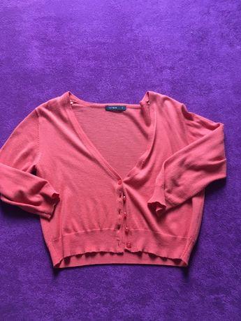 sweterek Tatuum S