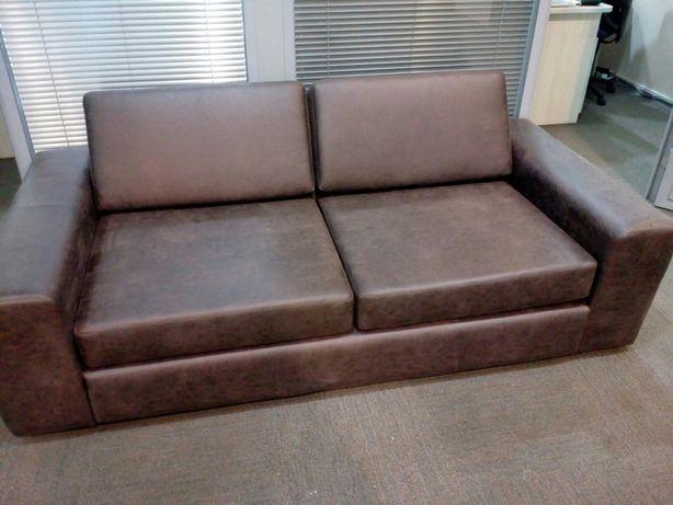 Перетяжка мебели Николаев