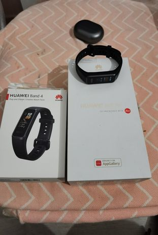 Huawei p 40 pro 256