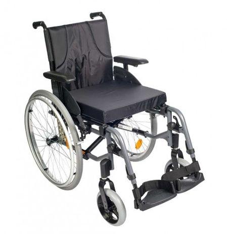 Продам інвалідне крісло/ инвалидная коляска