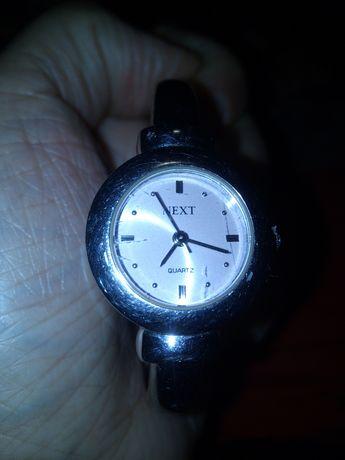 Часы наручные Next