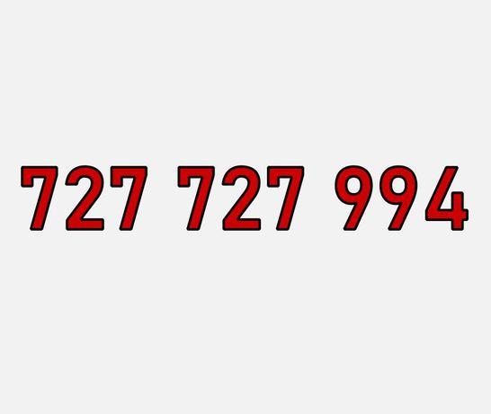 727 727_994 złoty numer zloty numer